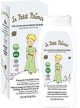 Hautschützendes Waschgel für Kinder - Le Petit Prince Skin-Protective Wash — Bild N2