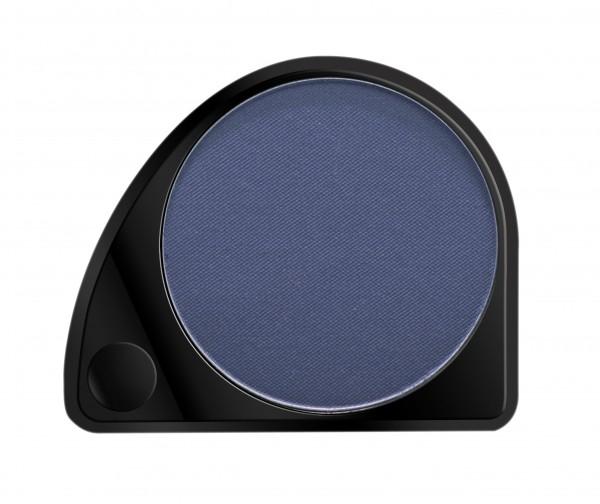 Satin Lidschatten - Vipera Hamster Semi-Matte Satin Eye Shadow — Bild N1