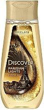 Düfte, Parfümerie und Kosmetik Duschgel Parisian Lights - Oriflame Discover Parisian Lights Shower Gel