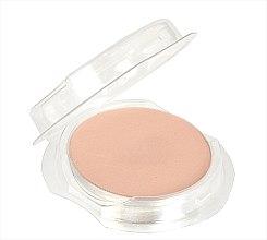 Düfte, Parfümerie und Kosmetik Kompaktpuder Nachfüller - Shiseido The Makeup Powdery Foundation Refill