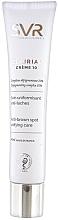 Düfte, Parfümerie und Kosmetik Aufhellendes Gesichtsfluid gegen Pigmentflecken für alle Hauttypen - SVR Clairial 10 Cream Anti-Brown Spot Unifying Care