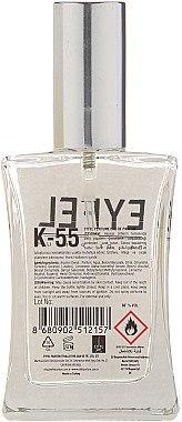 Eyfel Perfume K-55 - Eau de Parfum — Bild N2