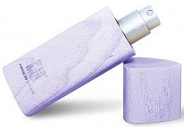 Düfte, Parfümerie und Kosmetik FiiLiT Camina-Provence - Eau de Parfum (Mini)