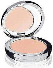 Düfte, Parfümerie und Kosmetik Aufhellendes Gesichtspuder - Rodial Instaglam Compact Deluxe Highlighting Powder