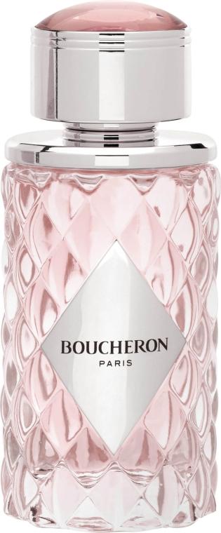 Boucheron Place Vendome - Eau de Toilette — Bild N2