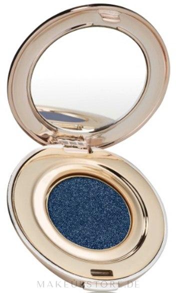 Gepresster Lidschatten - Jane Iredale PurePressed Eye Shadow — Bild Blue Hour
