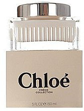 Düfte, Parfümerie und Kosmetik Chloe Chloe - Körpercreme