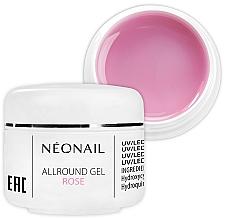 Düfte, Parfümerie und Kosmetik Einphasengel - NeoNail Professional Basic Allround Gel