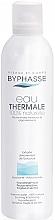 Düfte, Parfümerie und Kosmetik Thermalwasser - Byphasse Thermal Water 100% Natural Sensitive