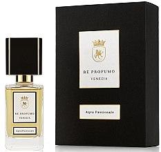 Düfte, Parfümerie und Kosmetik Re Profumo Aqva Passionale - Eau de Parfum