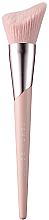 Düfte, Parfümerie und Kosmetik Konturierpinsel - Fenty Beauty Cheek-Hugging Highlight Brush 120