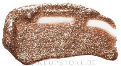 Flüssige Lidschatten - Bellapierre Liquid Eye Candy — Bild Meteorite
