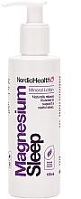 Düfte, Parfümerie und Kosmetik Schlaf-Körperlotion mit Lavendel und Kamille - BetterYou Magnesium Sleep Mineral Lotion