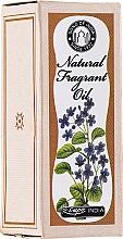 Song of India Kamasutra - Öl-Parfum — Bild N6
