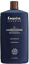 Düfte, Parfümerie und Kosmetik Haarspülung - CHI Esquire Grooming The Conditioner