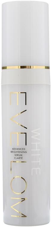 Aufhellendes Gesichtsserum für strahlenden Teint - Eve Lom Advanced Brightening Serum — Bild N1