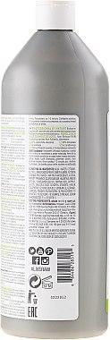 Haarspülung - Biolage R.A.W. Uplift Conditioner — Bild N4