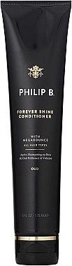 Haarspülung mit Orangenextrakt - Philip B Oud Royal Forever Shine Conditioner — Bild N2
