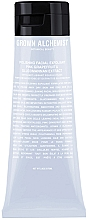 Düfte, Parfümerie und Kosmetik Gesichtspeeling mit rosa Grapefruitöl  - Grown Alchemist Polishing Facial Exfoliant: Pink Grapefruit & Glucomannan Extract