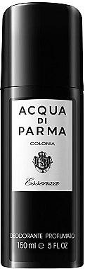 Acqua Di Parma Colonia Essenza - Deospray — Bild N1