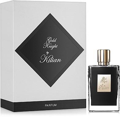 Kilian Gold Knight - Eau de Parfum — Bild N1