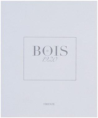 Bois 1920 Notturno Fiorentino - Eau de Parfum — Bild N4