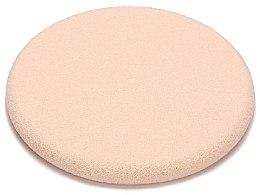 Düfte, Parfümerie und Kosmetik Schminkschwamm rosa 9265 - Donegal Sponge Make-Up