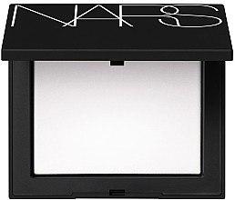 Düfte, Parfümerie und Kosmetik Fixierendes Kompaktpuder - Nars Light Reflecting Pressed Powder