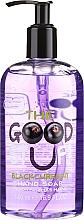 Düfte, Parfümerie und Kosmetik Flüssige Handseife mit Johannisbeerduft - The Good Stuff Black Currant Hand Wash