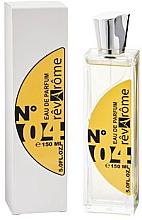 Düfte, Parfümerie und Kosmetik Revarome №4 - Eau de Parfum
