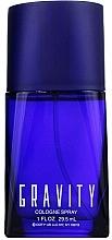 Düfte, Parfümerie und Kosmetik Coty Gravity - Eau de Cologne