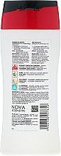 Revitalisierendes Shampoo für stark strukturgeschädigtes und brüchiges Haar - GoCranberry Dry Hair Shampoo — Bild N2