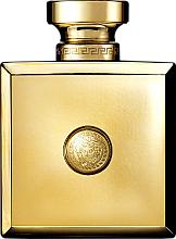 Düfte, Parfümerie und Kosmetik Versace Pour Femme Oud Oriental - Eau de Parfum