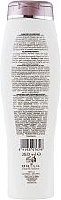 Shampoo für Haarvolumen mit Bachblüten und Bambus - Brelil Bio Treatment Volume Shampoo — Bild N2