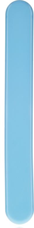 Reiseset 9500 blau - Donegal — Bild N4