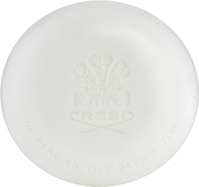Creed Aventus - Seife — Bild N1