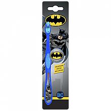 Düfte, Parfümerie und Kosmetik Zahnbürste Batman - Lorenay Batman Tooth Brush