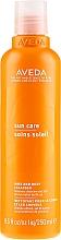 Düfte, Parfümerie und Kosmetik Pflegendes Shampoo und Duschgel nach dem Sonnenbad - Aveda Suncare Hair & Body Cleanser