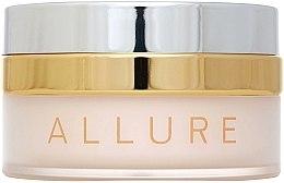 Düfte, Parfümerie und Kosmetik Chanel Allure - Körpercreme