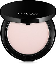 Düfte, Parfümerie und Kosmetik Kompaktpuder - Artdeco High Definition Compact Powder