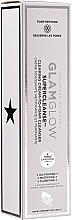 Düfte, Parfümerie und Kosmetik Gesichtsreinigungsschaum mit Eukalyptusblattöl, Bambus, Kokosnuss-Kohle und Tonerde - Glamglow SuperCleanse Clearing Cream-To-Foam Cleanser