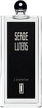 Düfte, Parfümerie und Kosmetik Serge Lutens L`Orpheline 2017 - Eau de Parfum