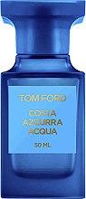 Düfte, Parfümerie und Kosmetik Tom Ford Costa Azzurra Acqua - Eau de Toilette