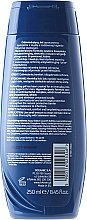 Gel für die Intimhygiene - AA Men Advanced Care Refreshing Intimate Gel — Bild N2