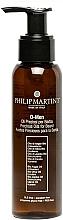 Düfte, Parfümerie und Kosmetik Pflegendes Bartkonzentrat mit wertvollen Ölen - Philip Martin's O-Men