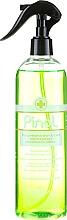 Düfte, Parfümerie und Kosmetik Natürliches Öl mit Eukalyptus - Kosmed Pinol