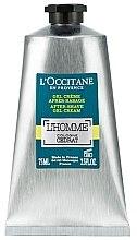 Düfte, Parfümerie und Kosmetik L'Occitane L'Homme Cologne Cedrat - Beruhigender After Shave Balsam