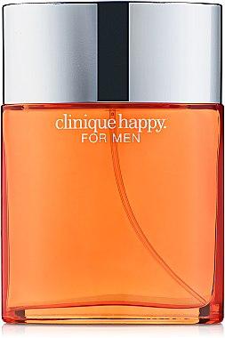 Clinique Happy for men - Eau de Cologne — Bild N2