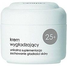 Düfte, Parfümerie und Kosmetik Feuchtigkeitsspendende Gesichtscreme 25+ - Ziaja Smoothing Cream