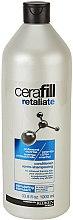 Haarspülung - Redken Cerafill Retaliate Conditioner — Bild N2